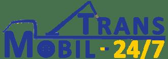 Мобил Транс